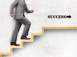 不動産投資の成功率UP