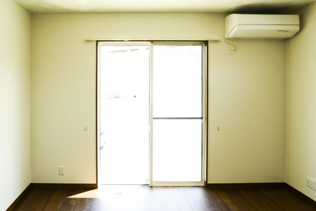 賃貸物件の空室対策