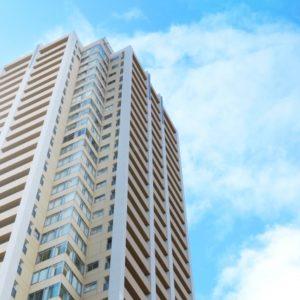 タワーマンション投資のメリット・デメリット